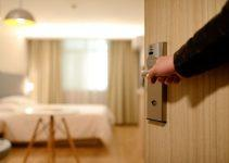How to Prepare Your Home for Home Sharing