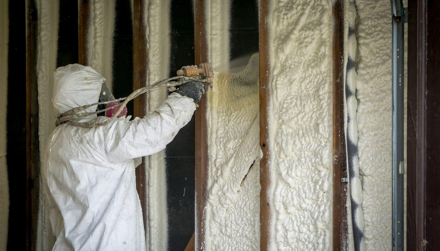 4 Types Of Floor Insulation And How To Choose The Right One
