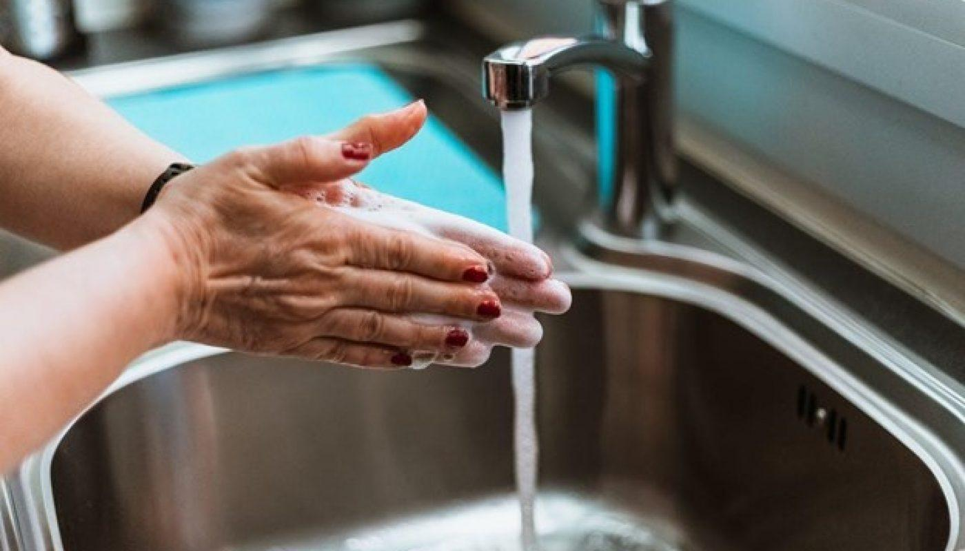 7 Tips for Finding a Reputable Residential Plumber