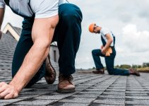 5 Tips For Cost-Effective Roofing Solutions