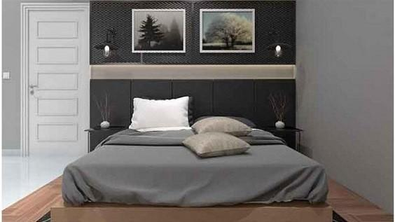 How to Choose Bedroom Furniture 1
