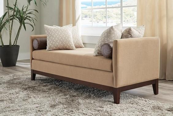 How to Choose Bedroom Furniture 4