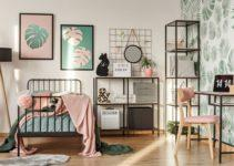How to Choose Bedroom Furniture on a Budget | 5 Simple Steps