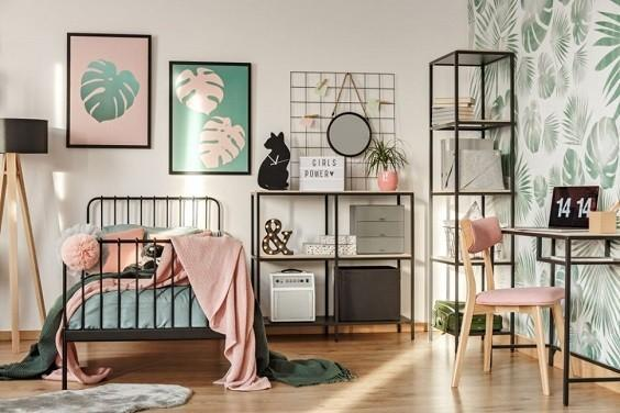 How to Choose Bedroom Furniture