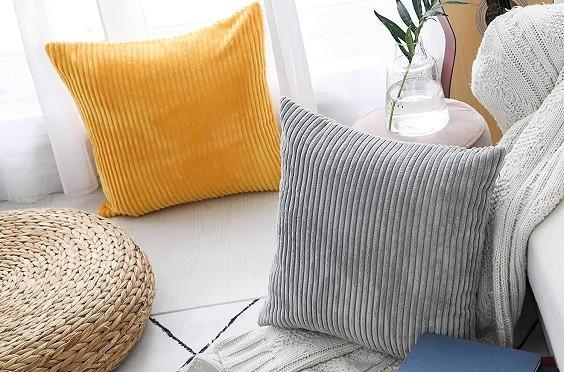 Redecorate Your Home on a Budget 2