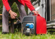 How To Find Camping Generators That Are Worth Your Buck
