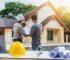 House And Land Package: Building A Custom Home