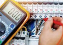 4 Ways Albany Electricians Can Reduce Household Costs