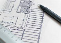 Home Design Tips: Interesting & Easy Home Upgrades that Add Beauty & Value
