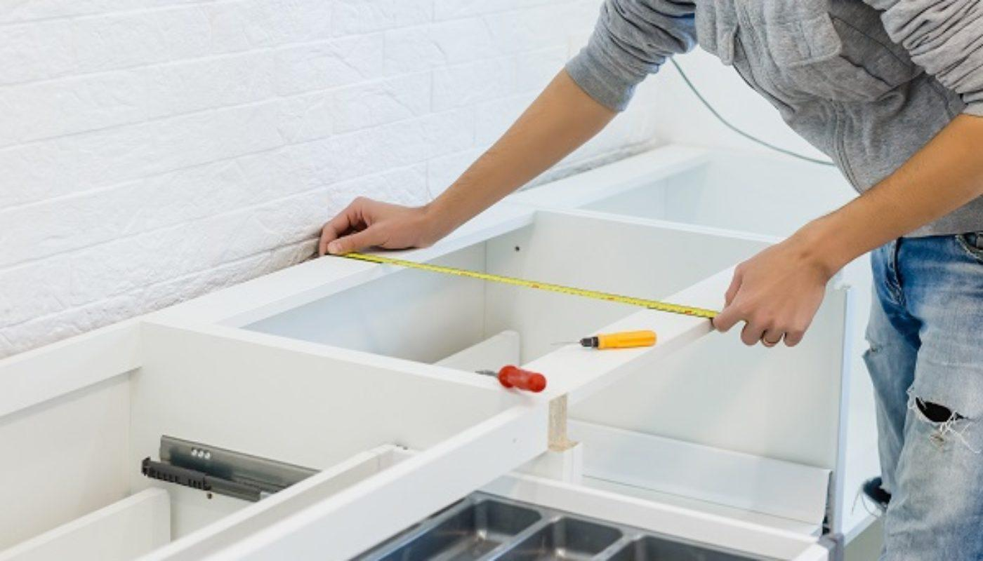 6 Cost-Effective Ways To Renovate Your Kitchen