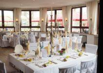 5 Ways You Can Increase Footfall in Your Restaurant with Renovation