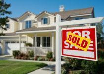 4 Important Things You Should Know Before Selling Your Home