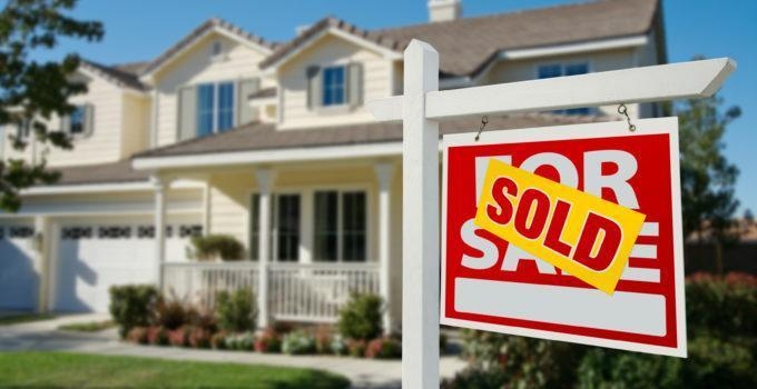 5 Advantages Of Selling Your Home To Cash Buyers