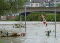 Understanding the 3 Types of Water Damage