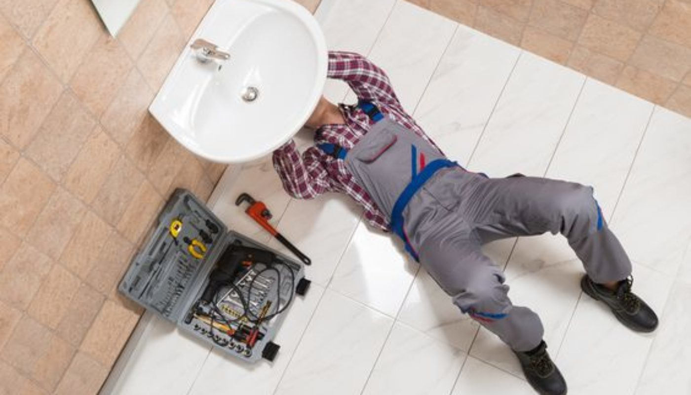 How Much Does It Cost to Rough In Plumbing for a Bathroom 2