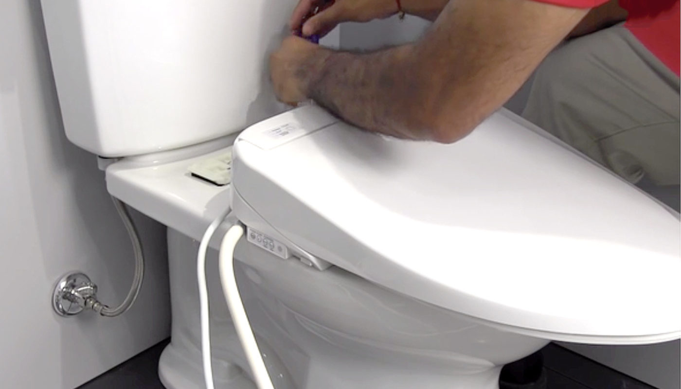 How Much Does It Cost to Rough In Plumbing for a Bathroom 6