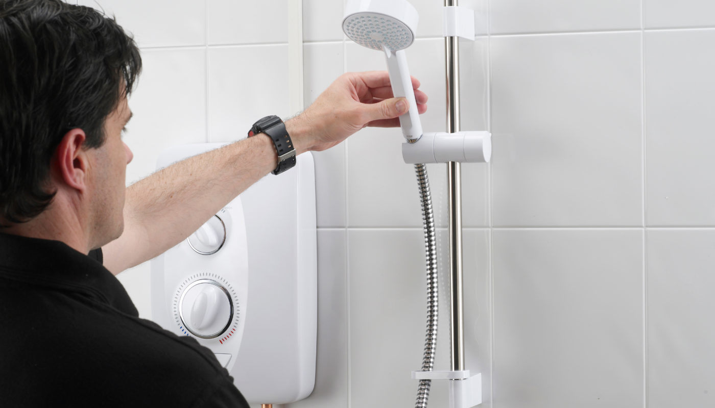 How Much Does It Cost to Rough In Plumbing for a Bathroom 8