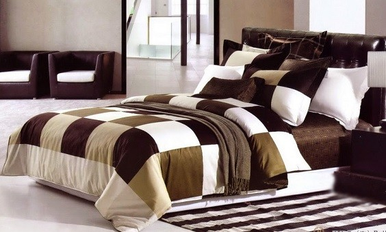 How-to-Choose-Bed-Sheet-Color-1