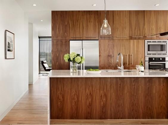 How to Choose a Kitchen Cabinet 1