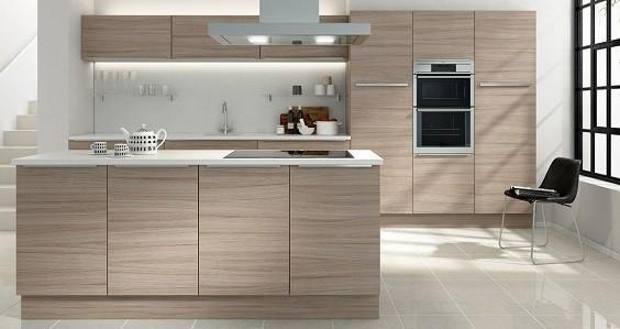 How to Choose a Kitchen Cabinet 3