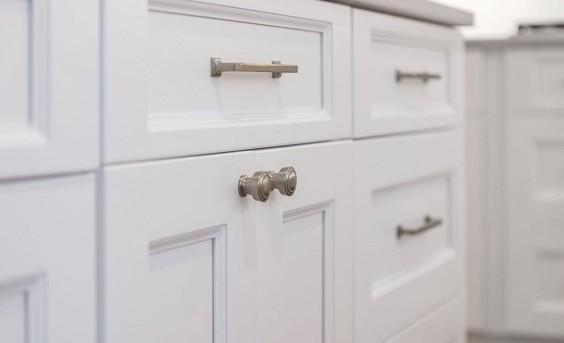 How to Choose a Kitchen Cabinet 4