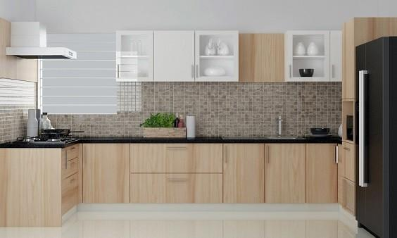 How to Choose a Kitchen Cabinet