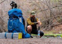Things You Should Have in the Garage if You Are an Avid Hiker