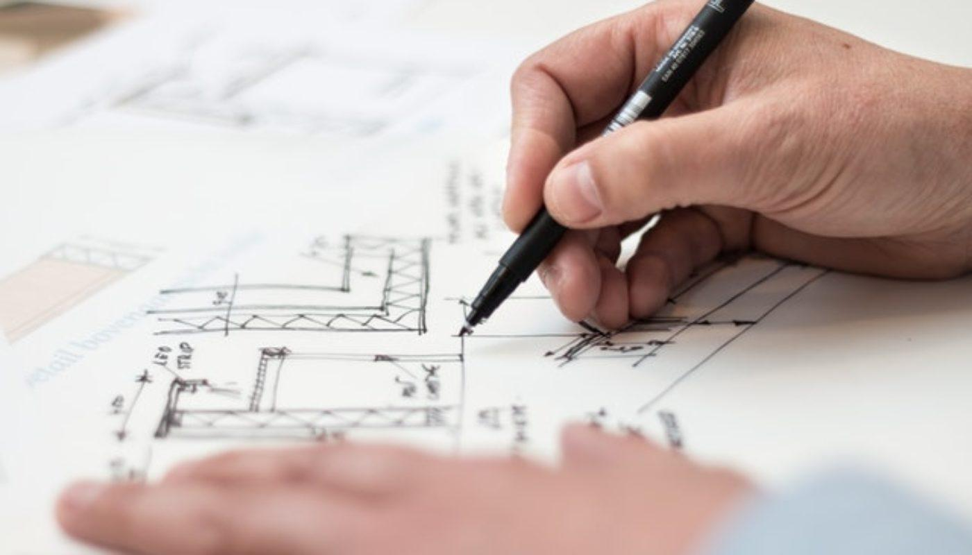 Hiring An Architect to Manage Your Next Playground Renovation: What to Look For