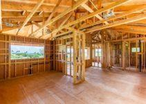 6 Essential Tips When Building A Custom Home