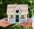 Buying A New Home? Here's How A Professional Realty Service Helps You