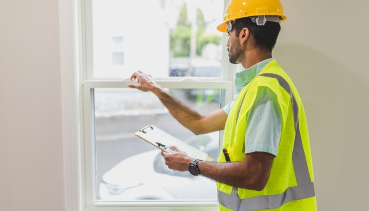 5 Ways to Know You've Hired a Good Contractor for Your Home Repairs