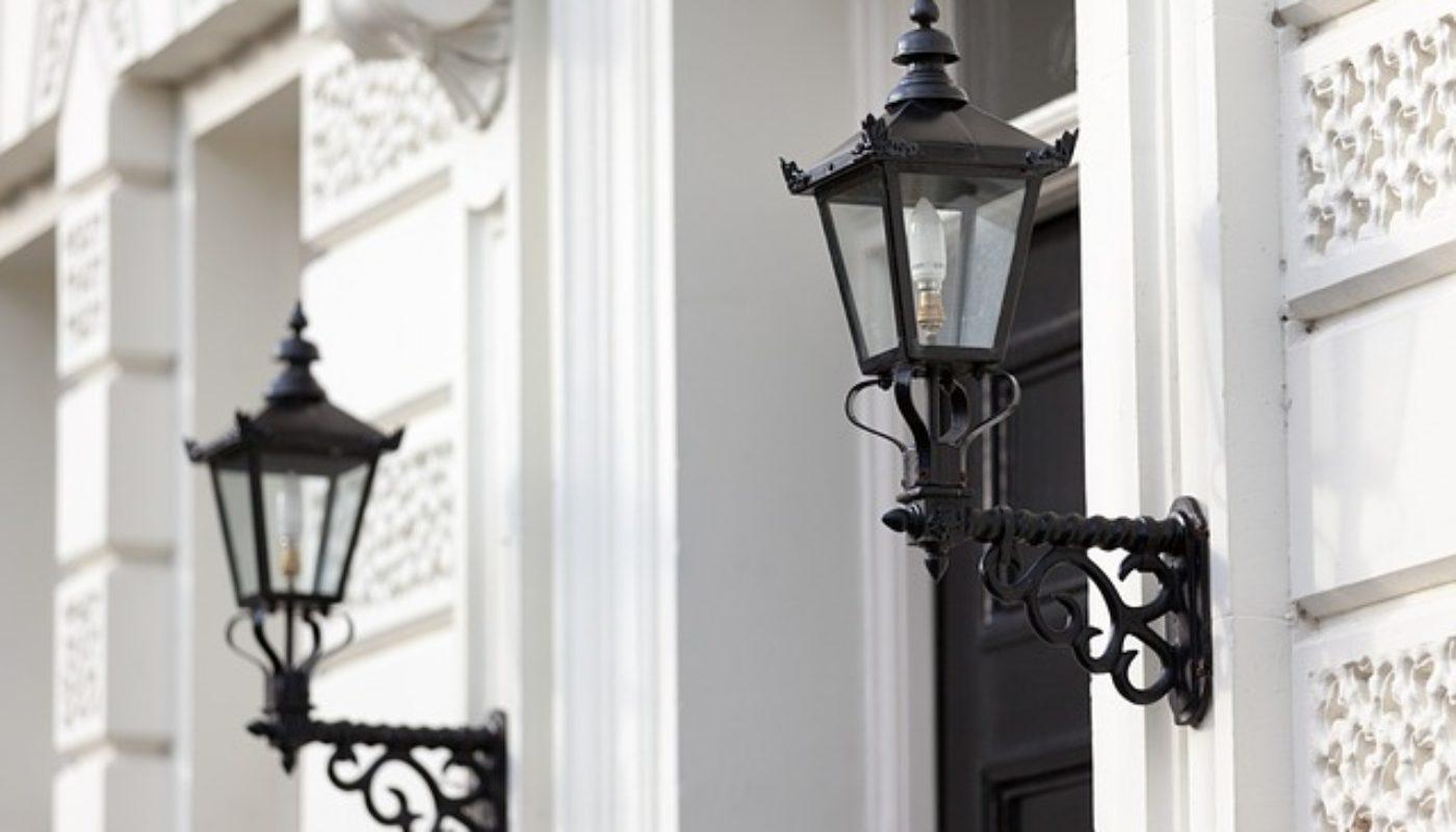 6 Ways To Make Your House Look Expensive In The UK