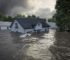 How To Clean Up Your Home After A Flash Flood