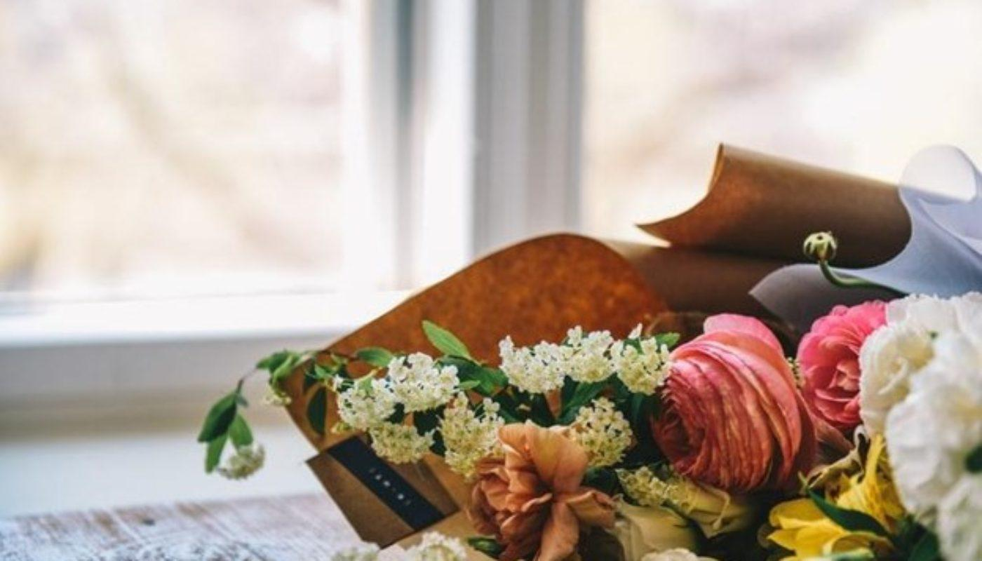 Do's and Don'ts of Sending Sympathy Flowers