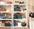 5 Garage Organization Tips To Impress Home Buyers