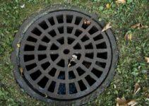 5 Garden Drainage Problems and Solutions