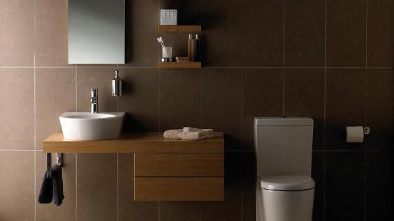 how to choose bathroom color 2
