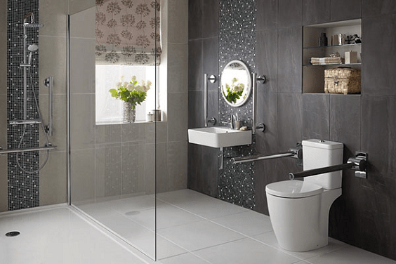 how to choose bathroom color 3