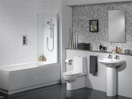 how to choose bathroom color 4