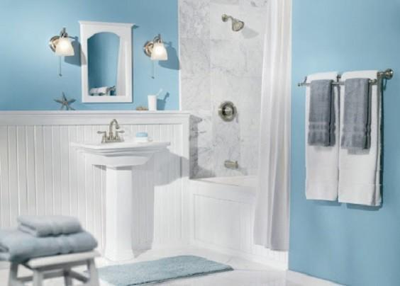 how to choose bathroom color 5