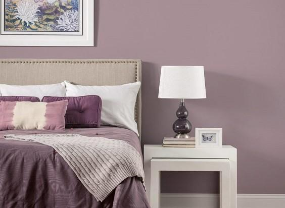how to choose bedroom colors 1