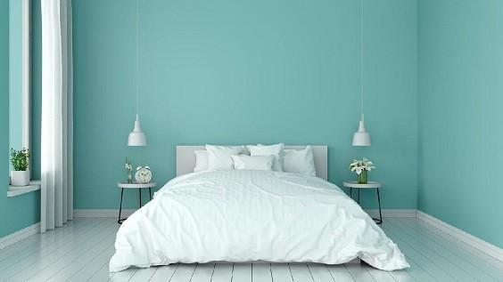 how to choose bedroom colors 2