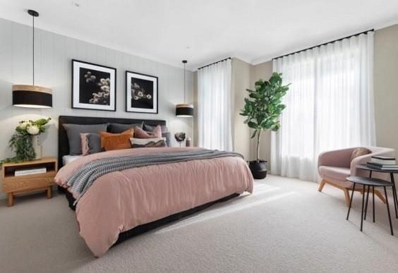 how to choose bedroom colors 4
