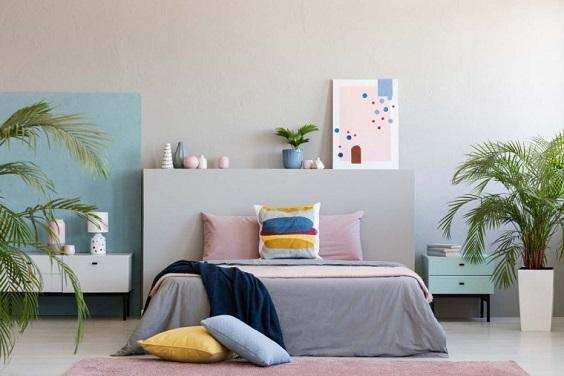 how to choose bedroom colors 5