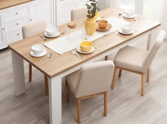 how to choose dining table 1