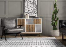 5 Quick Steps on How to Choose Living Room Rug