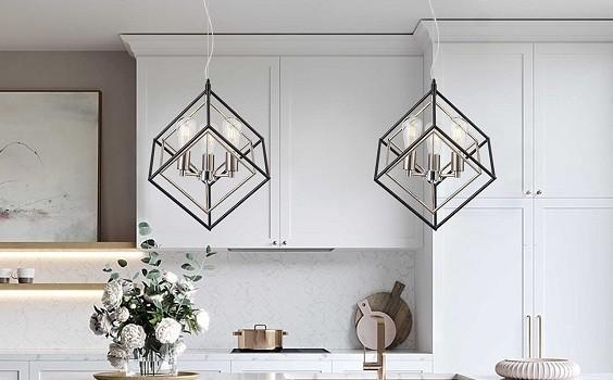 how to decorate a small kitchen 4a
