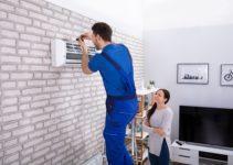 5 Ways To Reduce HVAC Maintenance And Repair Costs
