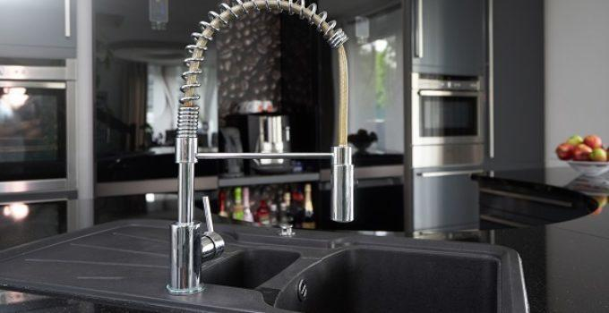 5 Must-Try Plumbing Upgrades That Will Boost Your Home Value