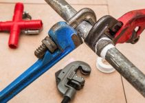How to Find the Best Plumbing Service in Los Angeles